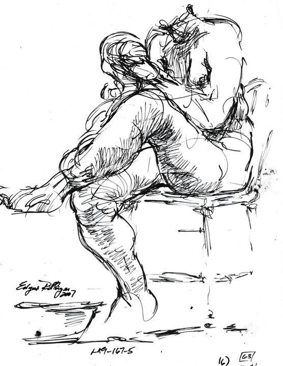 LA9-167-5 - Edgar Pillinger