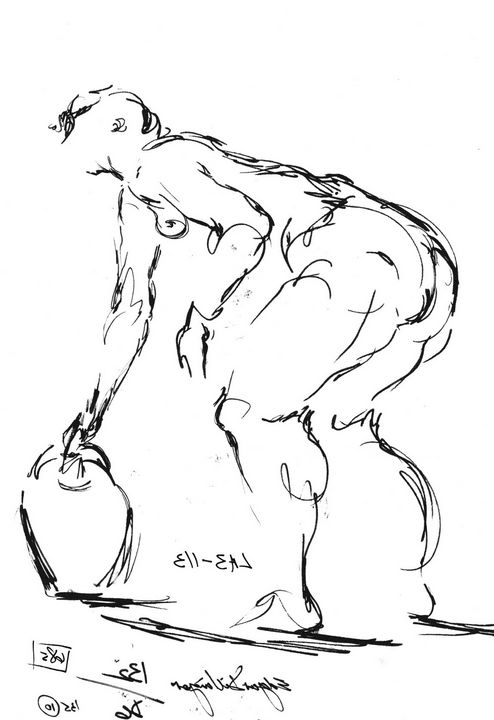 LA9-132-1R - Edgar Pillinger