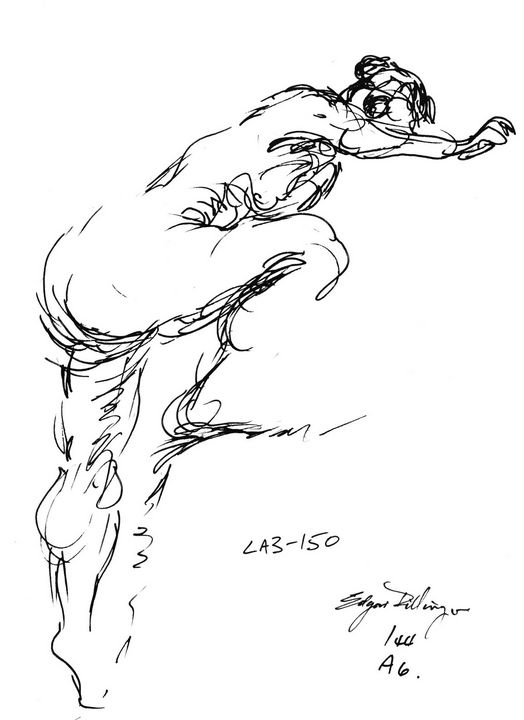 LA9-144-2 - Edgar Pillinger