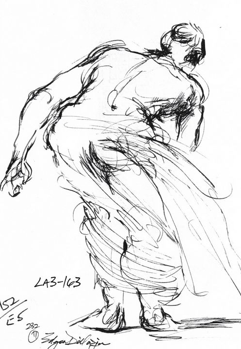 LA9-152-2 - Edgar Pillinger