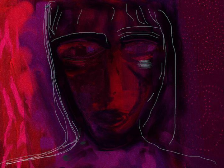 Dream - Spidako