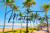 Martin Fine Photography