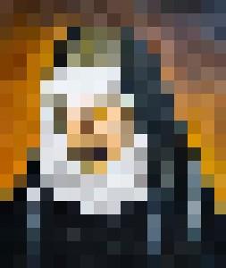 chastity - Zlate Fakircheva