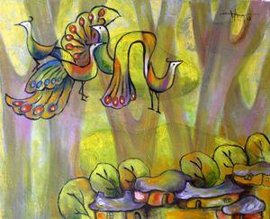 jungle tales11 08
