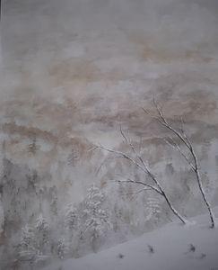 Pennsylvania - Michael A.Trent