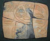AFRICAN ART - Nigeria Art