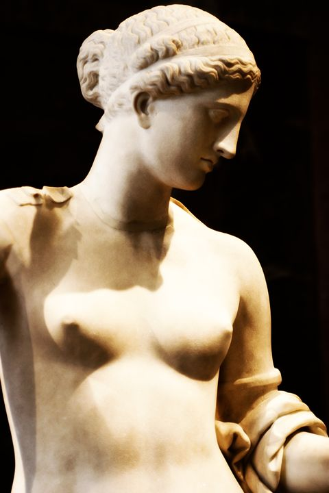 Close To Venus - Chuck Redick