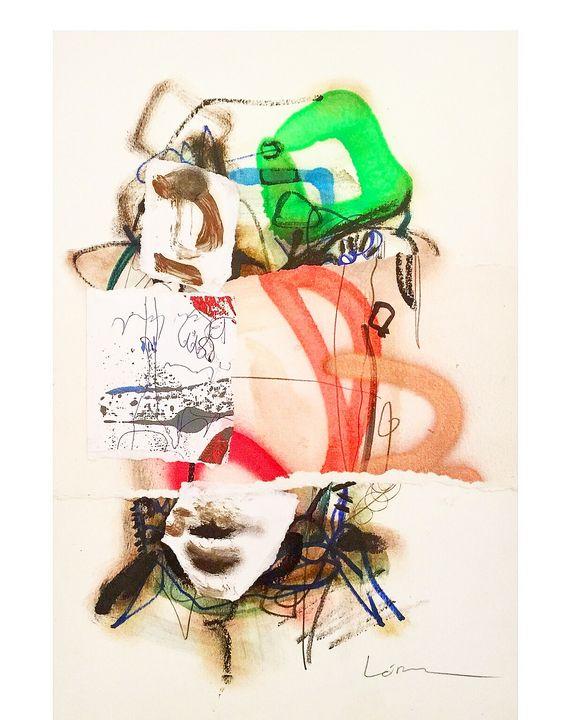 untitled - Lorenz