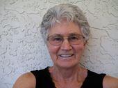Sharon Duguay