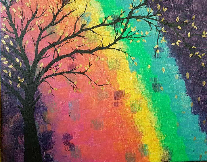 Colorful - Artnya