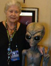 Aliens, Etc.