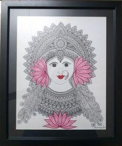 Sri Mahalaxmi Mandala