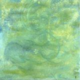 Original painting oil canvas