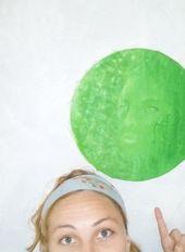 Kelly'dée Peintre intuitive