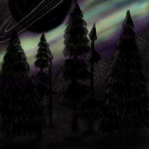 Planet Sighting