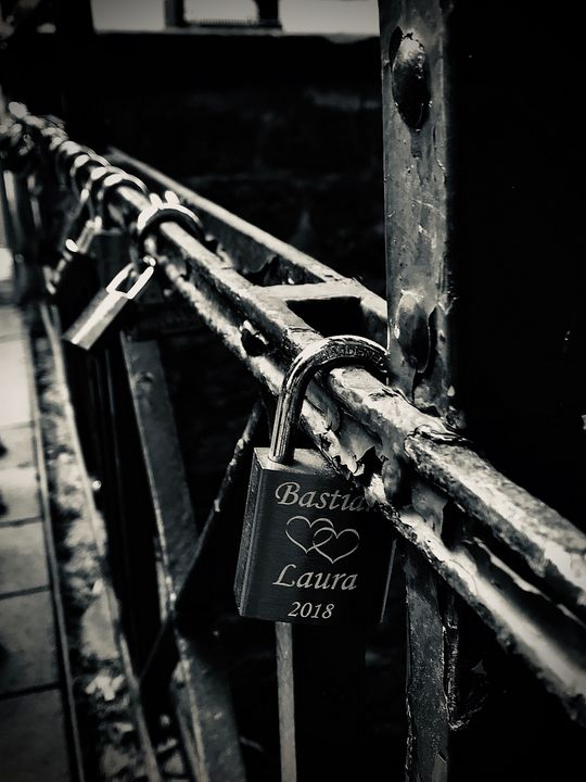 Love - HenrikG Photography