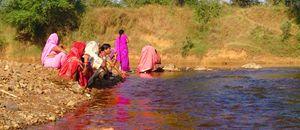 Indian Tradition - Sukhsagar chauhan