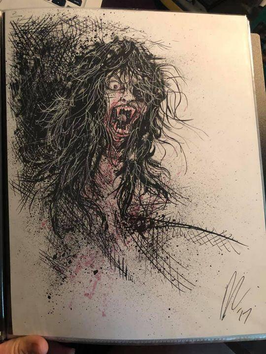 2017851110 - Dahmer Art