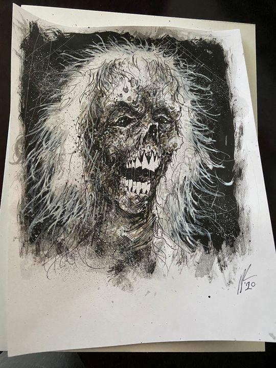 20208511_33 - Dahmer Art