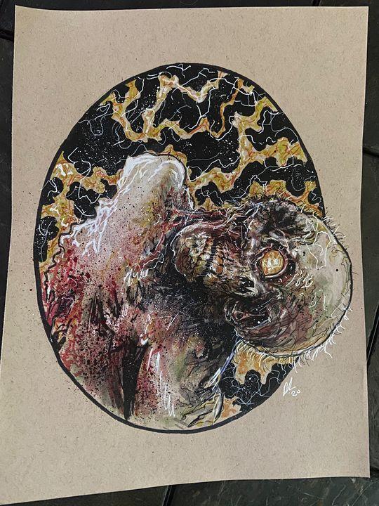 2020912_35 - Dahmer Art