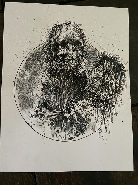 20208511_36 - Dahmer Art
