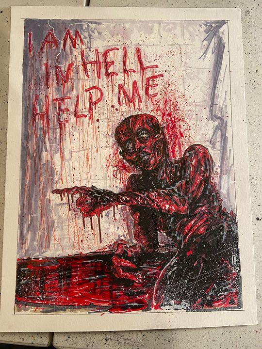 2020912_40 - Dahmer Art
