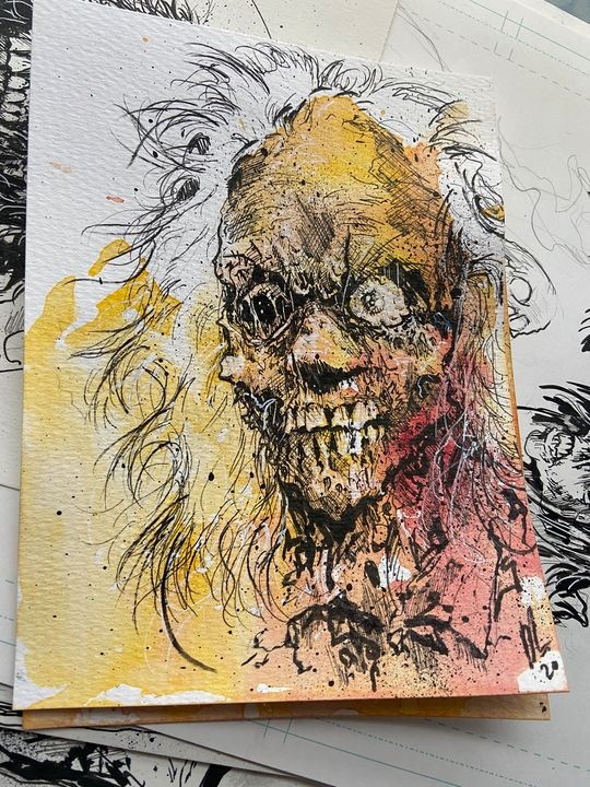 202086_02 - Dahmer Art