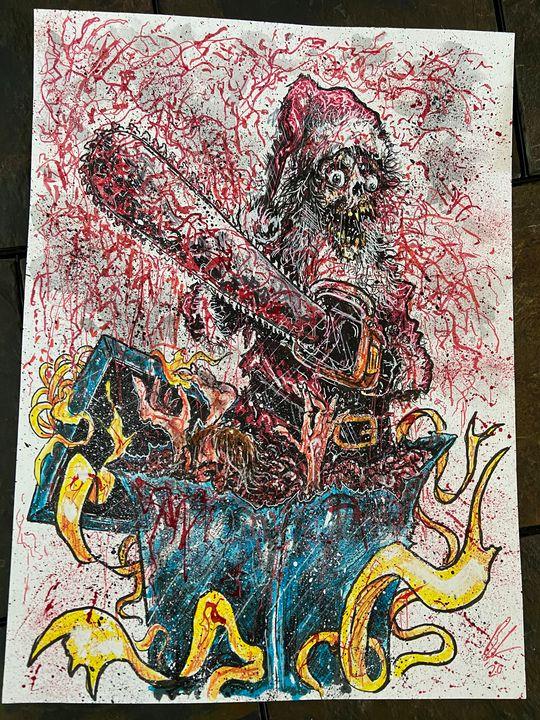 20201115_03 - Dahmer Art