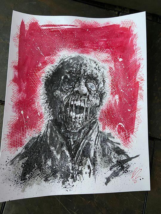 20218511_03 - Dahmer Art