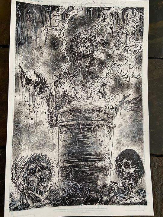 20211117_03 - Dahmer Art