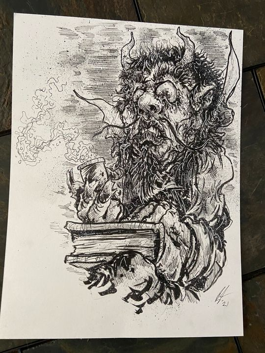 2021912_17 - Dahmer Art