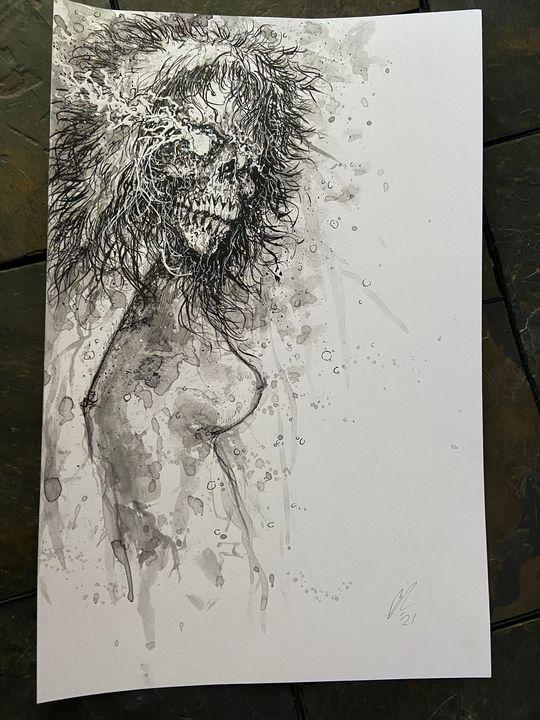 20211117_05 - Dahmer Art
