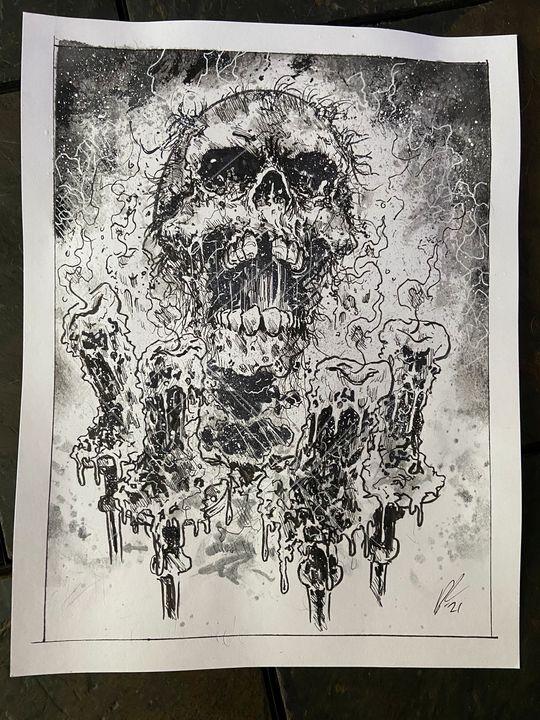 2021912_38 - Dahmer Art
