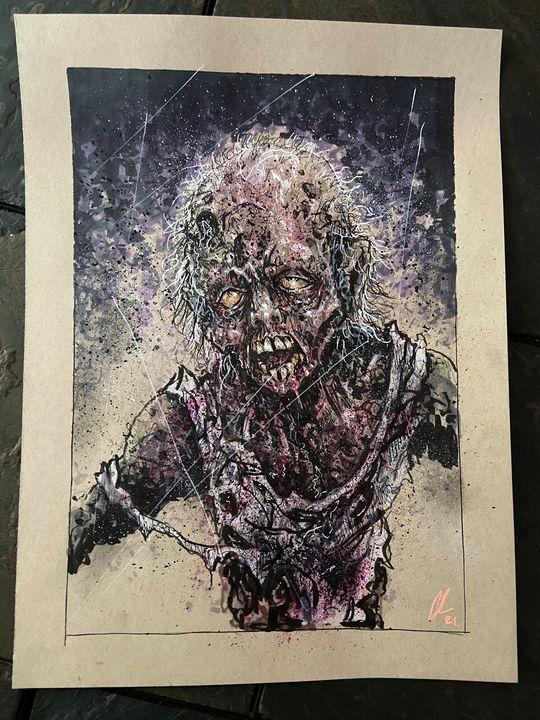 2021912_43 - Dahmer Art