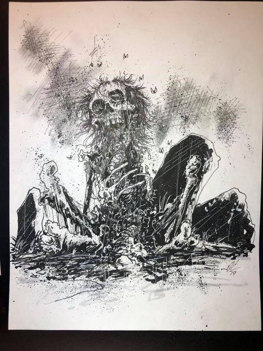2019851114 - Dahmer Art