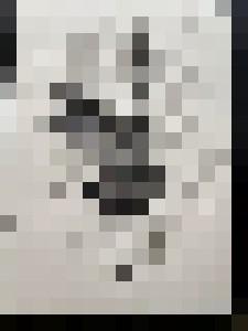 201991204 - Dahmer Art