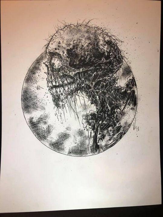 2018851140 - Dahmer Art