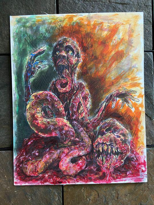 2016111424_OO - Dahmer Art