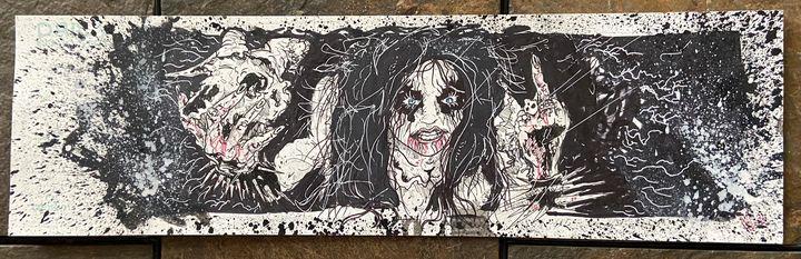 201451704 - Dahmer Art