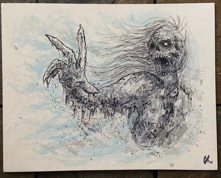 2014111401 - Dahmer Art