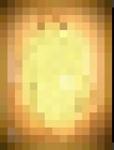 nude dancer - Katharyne