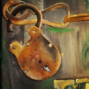 Door unlock