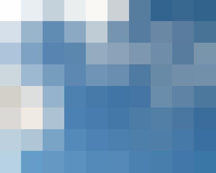 Pixel Sky - DxE