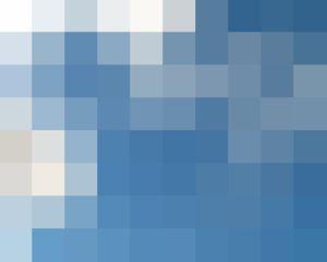 Pixel Sky