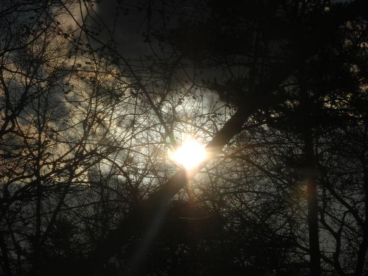 sunset 3 - Photos