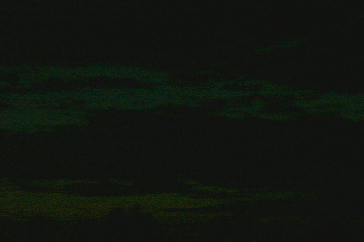 sunset - Photos