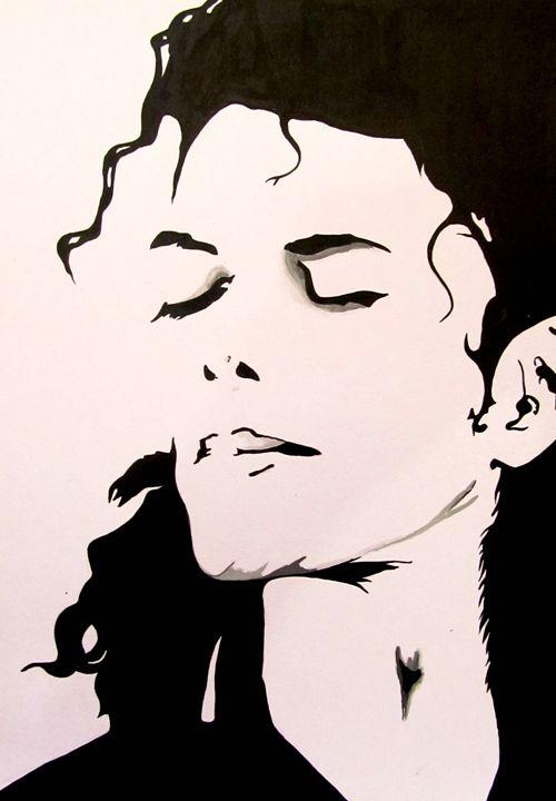 Feel it!! - Artist in Me!!