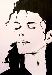 Artist in Me!!