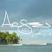 Arsen Art Studio
