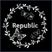 Republic of Butterflies